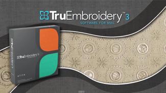 TruE 3 Modify – Overview